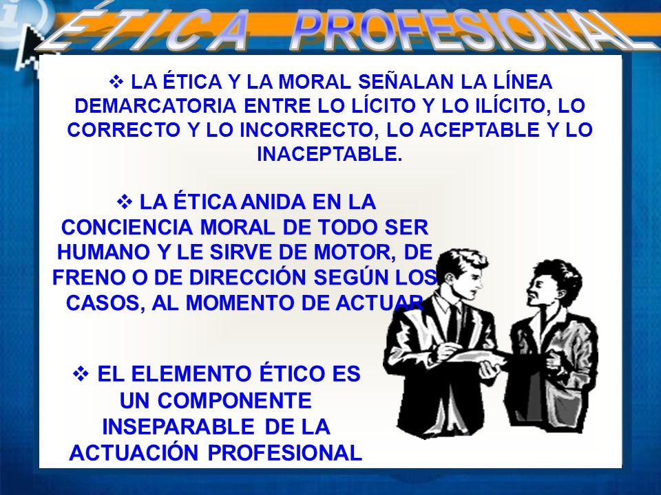 aula internacional 4 nueva edicion pdf vk