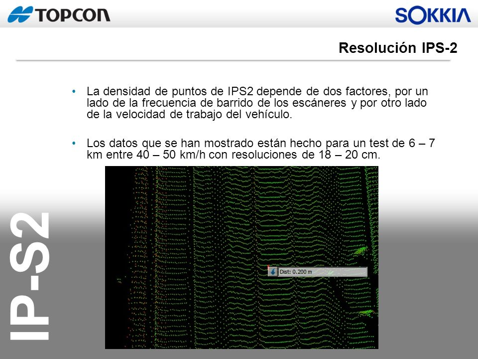 Resolución IPS-2