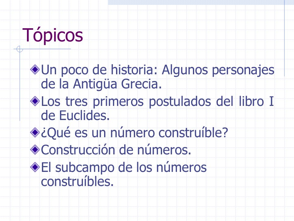 NUMEROS CONSTRUIBLES EBOOK DOWNLOAD