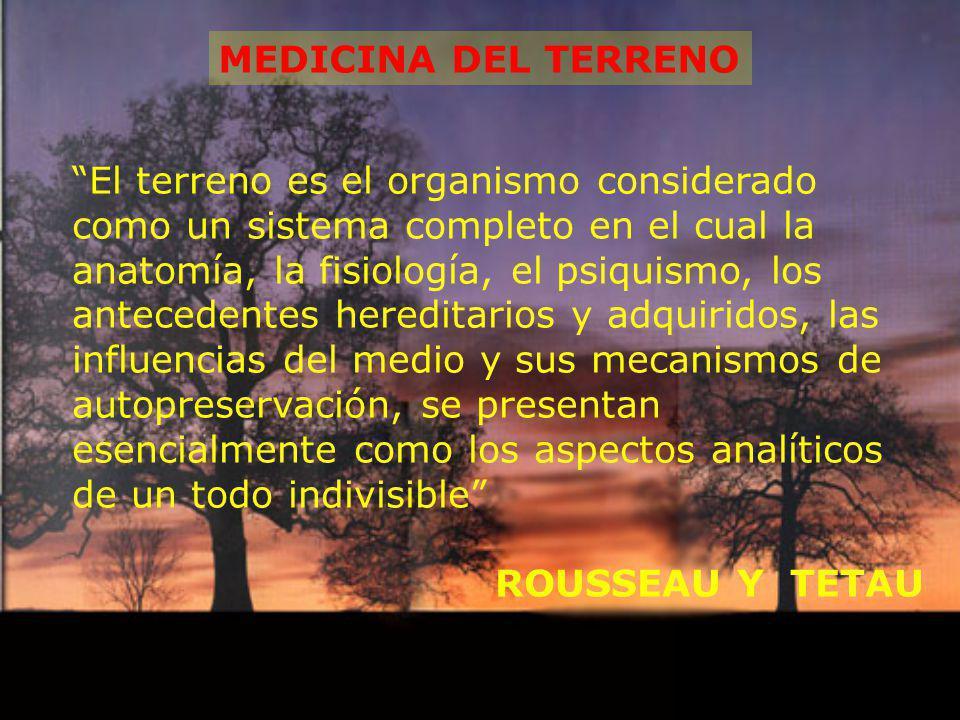 BASES Y FUNDAMENTOS DE LA MEDICINA NATURAL - ppt video online descargar