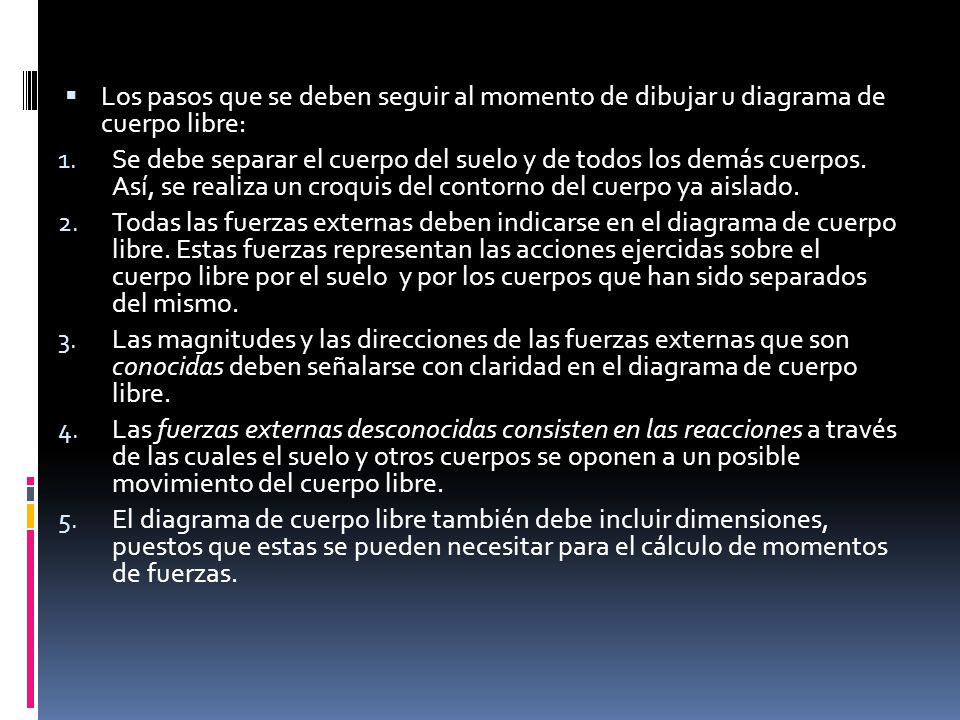 Mónica Sarahí Ramírez Bernal A IIS ppt descargar