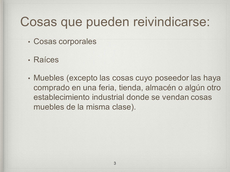 La Reivindicaci N Pablo Ra L Llerena Cevallos Dra Jaqueline  # Muebles Cevallos