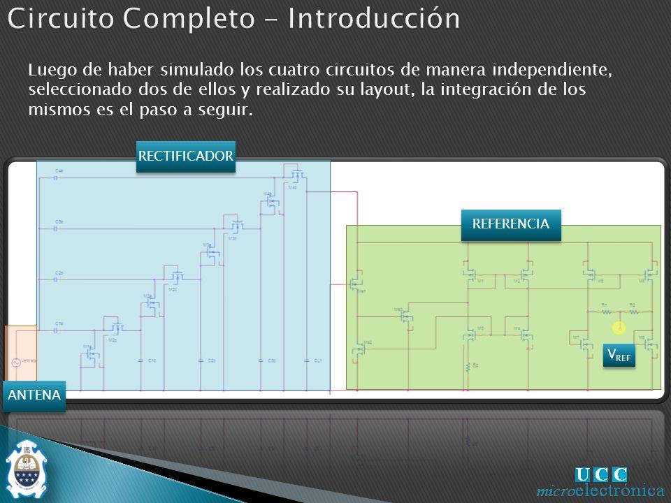 Circuito Rectificador : Circuito rectificador de onda completa componentes electrónicos