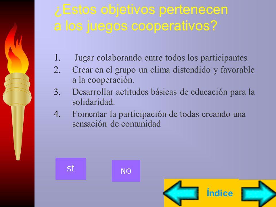 Los Juegos En Educacion Fisica Ppt Video Online Descargar