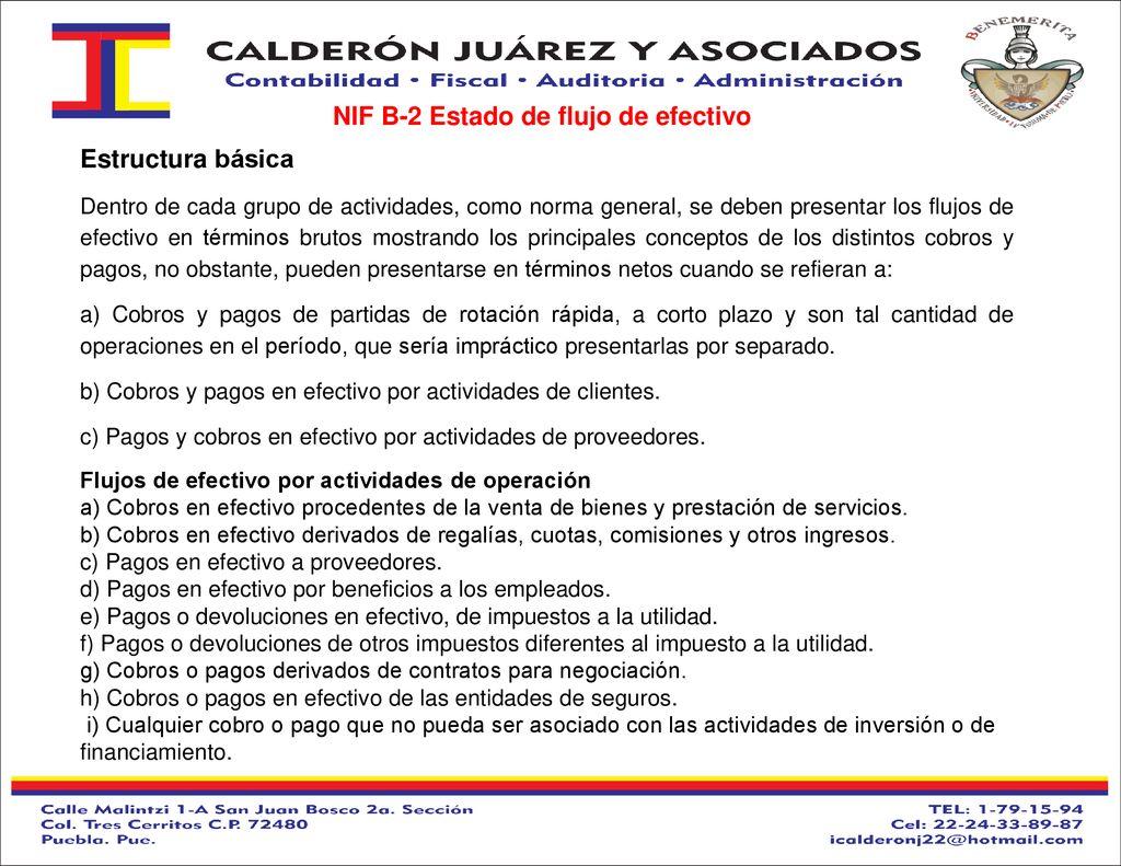 Mtro En D E Ignacio Calderón Juárez Ppt Descargar