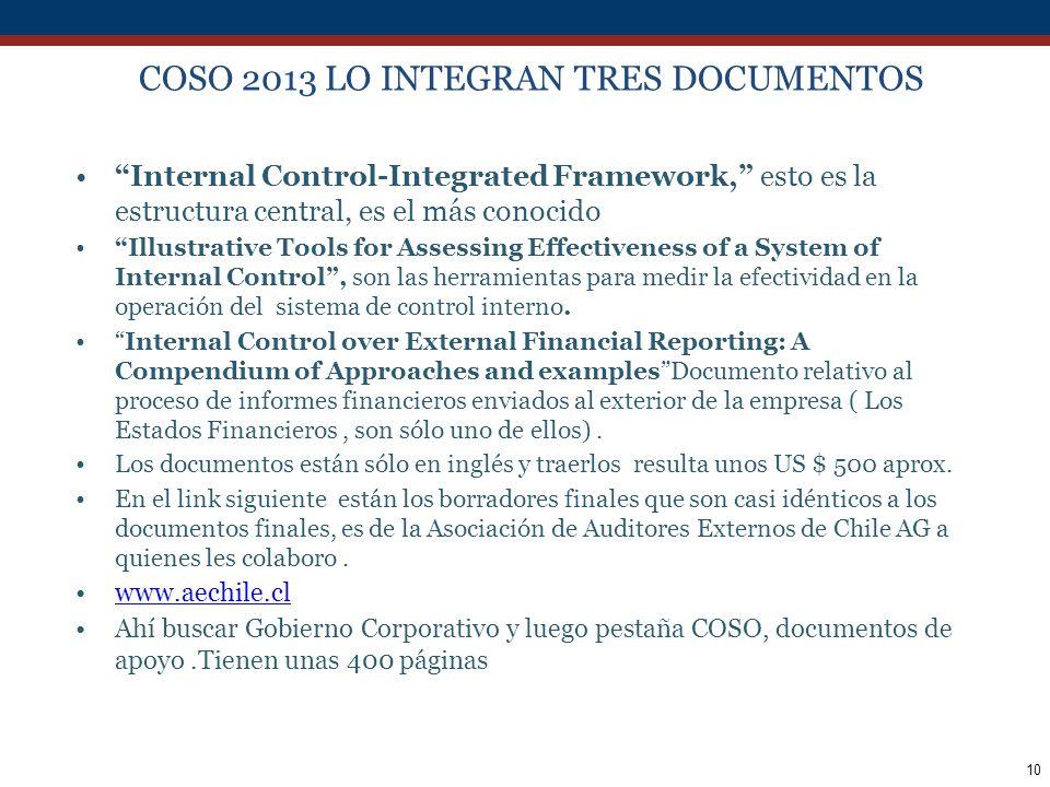 coso integrated framework 2013 pdf