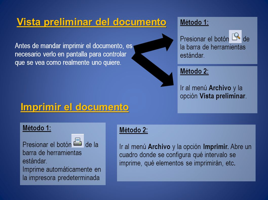 Vista preliminar del documento