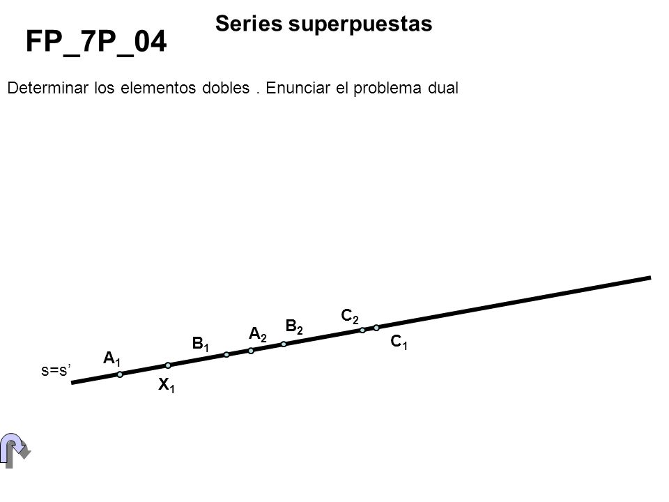 FP_7P_04 Series superpuestas