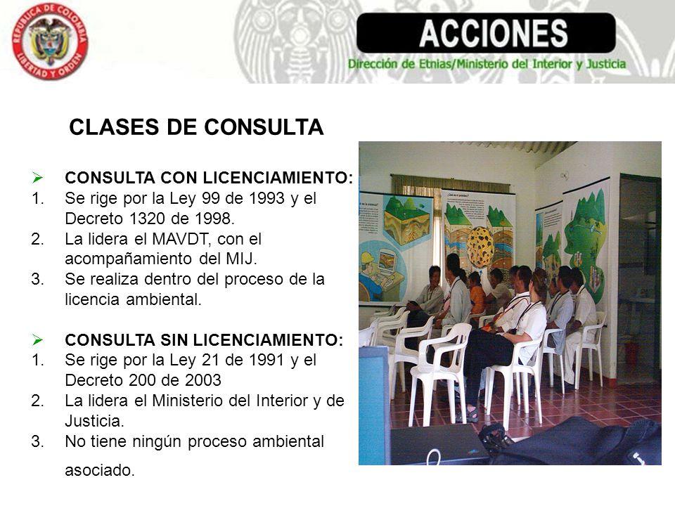Ministerio del interior colombia direccion for Ministerio interior y justicia intranet