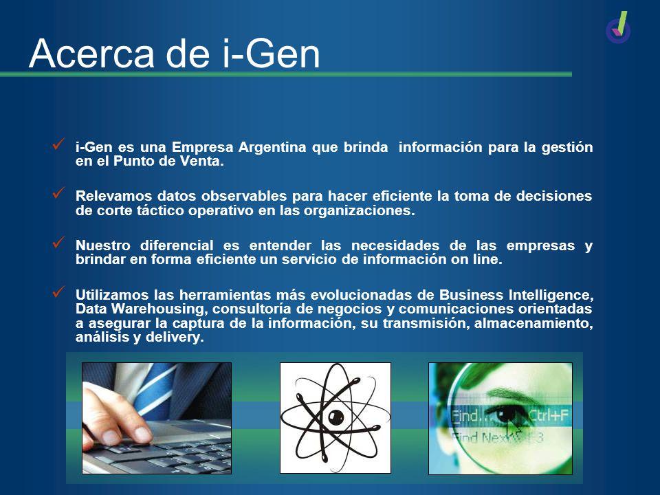 Información para la Gestión de Negocios - ppt descargar