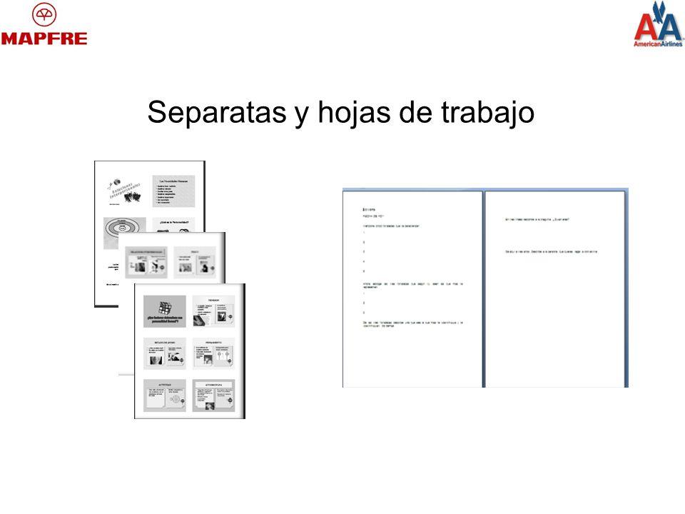 """Programa """"MEJORANDO MIS HABILIDADES DE LIDERAZGO"""" - ppt descargar"""