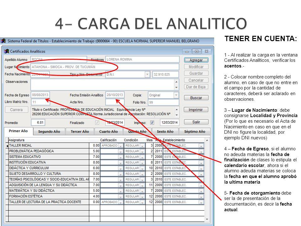 CERTIFICADOS DE ESTUDIOS Y LEGALIZACIONES - ppt descargar