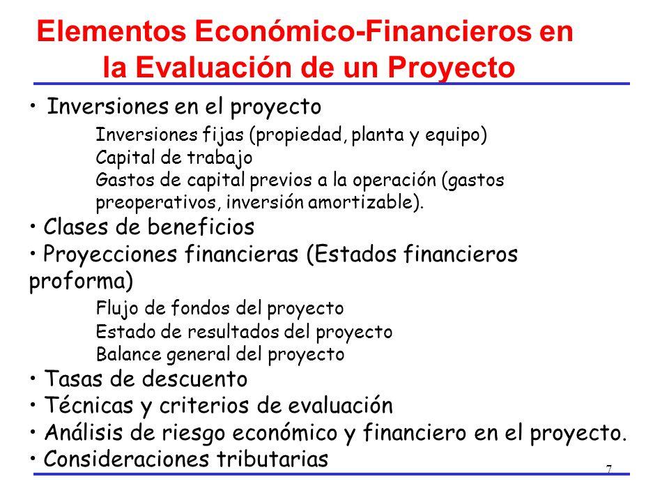 Evaluacion economica de proyectos de ahorro de energia ppt video.