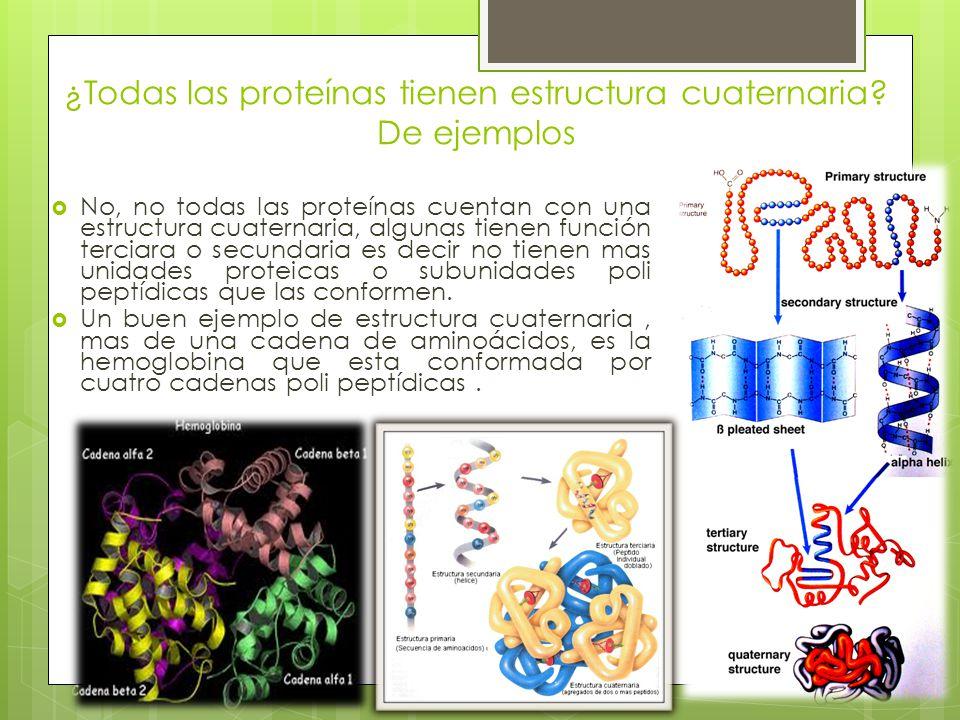 Péptidos Proteínas María Fernanda Laverde Laura Zúñiga