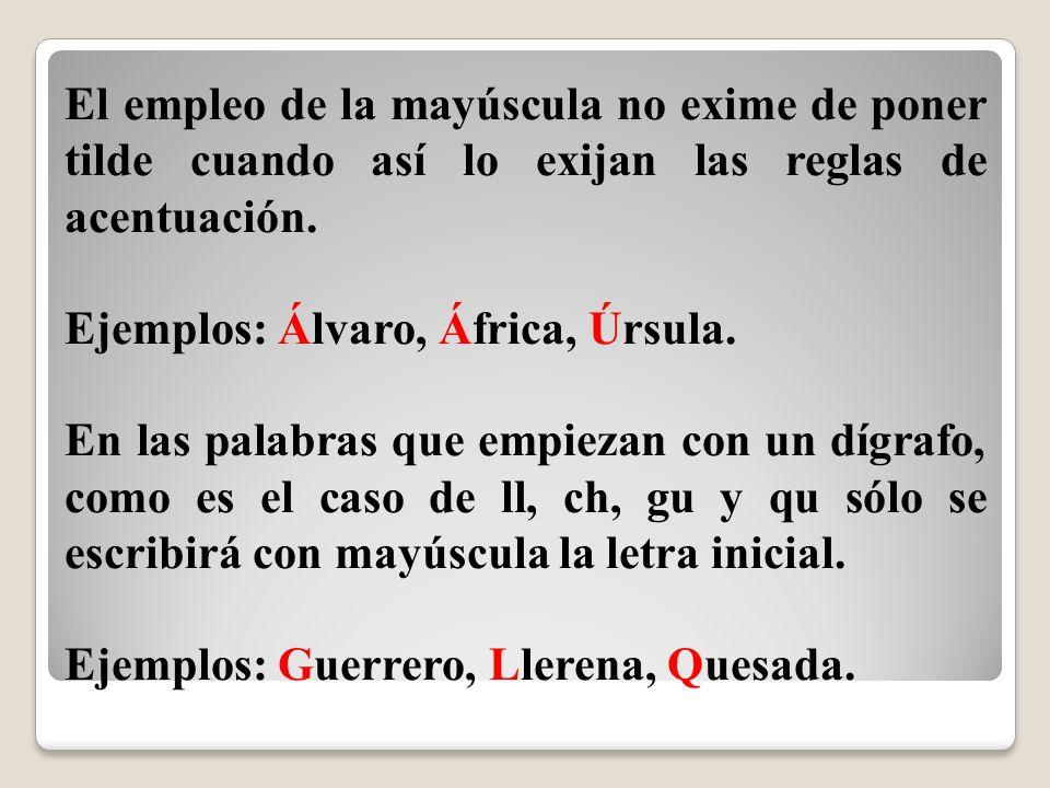de citas en línea reglas para los hombres guacara