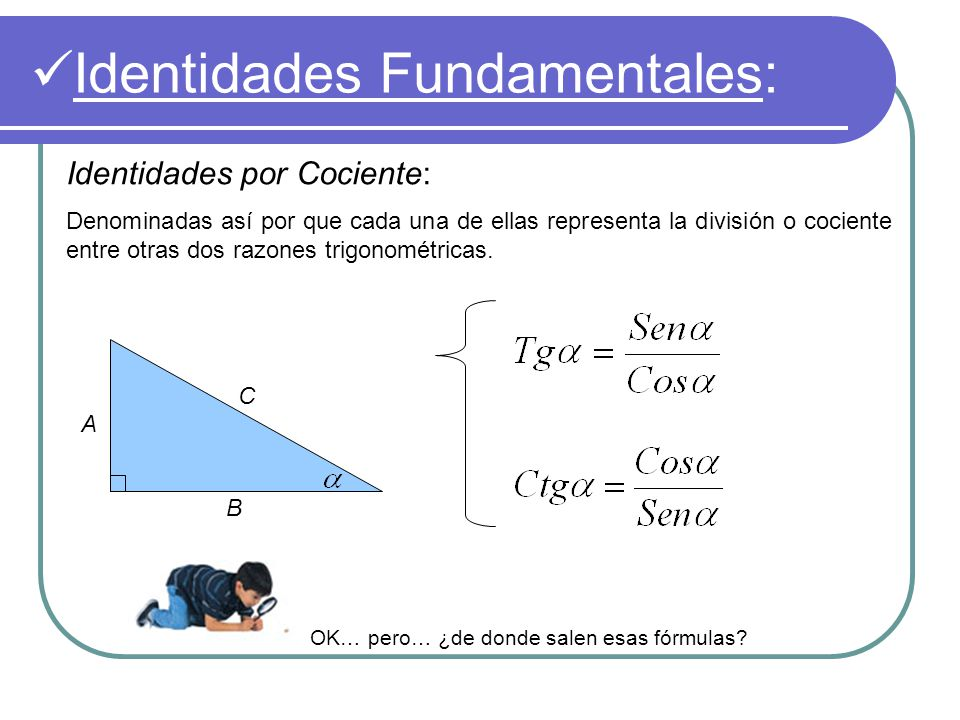 IDENTIDADES FUNDAMENTALES PDF DOWNLOAD