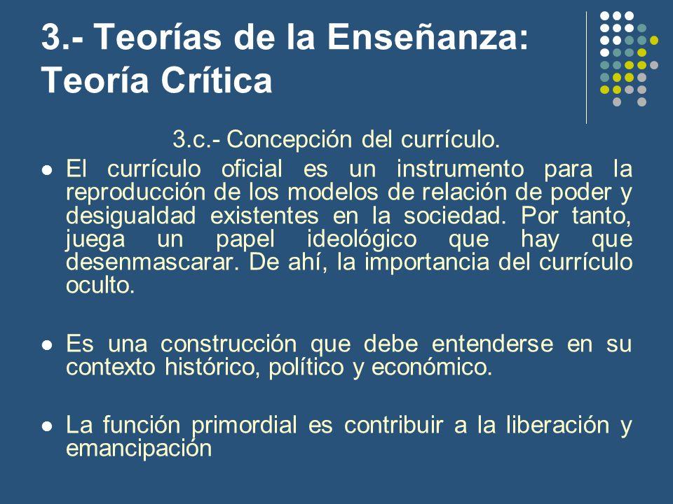 Vistoso El Mejor Servicio De Crítica De Currículum Ideas - Colección ...