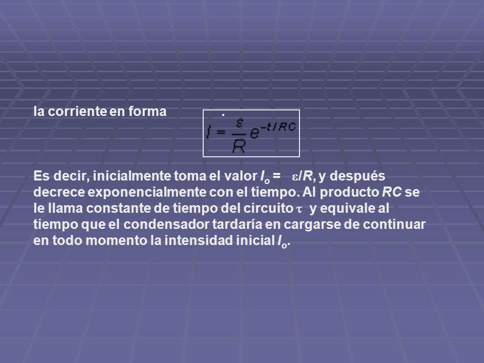 Circuito Rc : Circuito rc un circuito rc es un circuito compuesto de resistores y