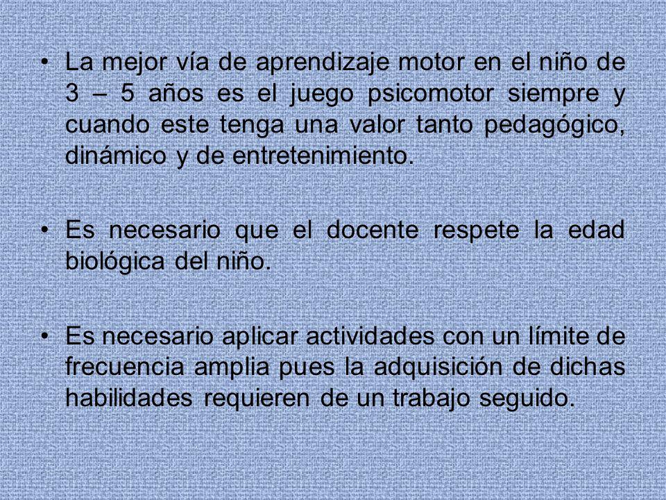 UNIVERSIDAD DE LAS FUERZAS ARMADAS ESPE - ppt descargar