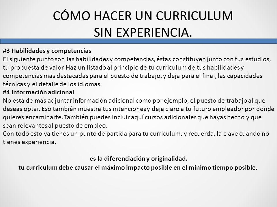 Seminario De Marketing Personal Ppt Video Online Descargar