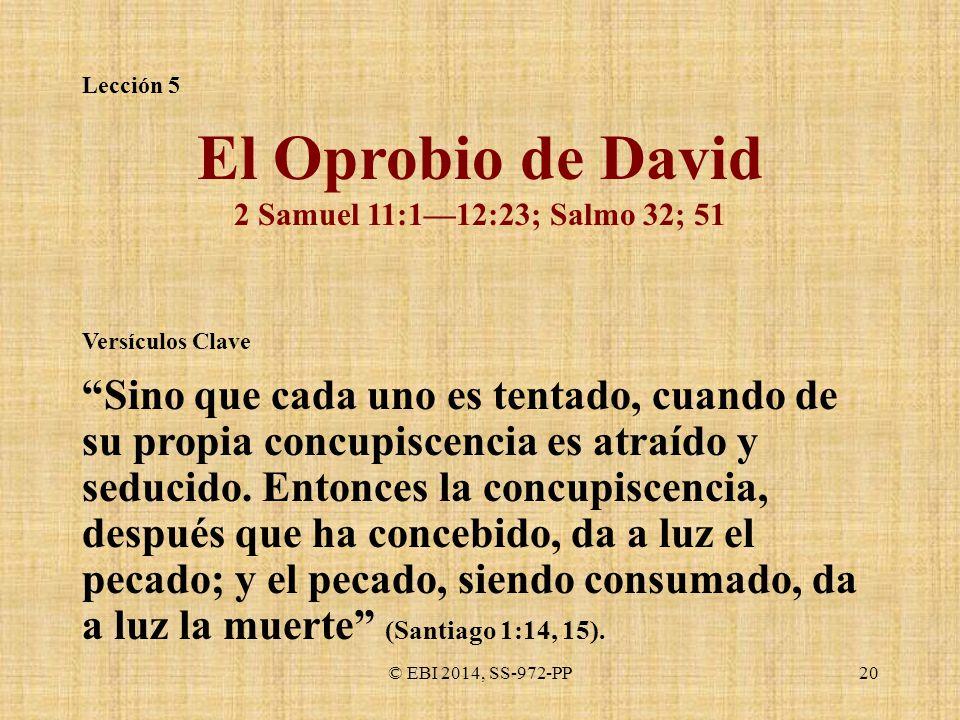 Los Reinos De David Y Salomon Ppt Descargar