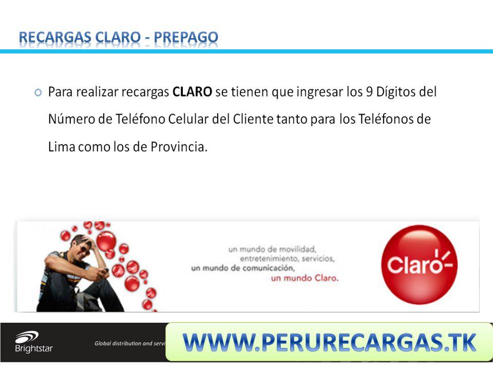 CARTERA DE PRODUCTOS - ppt descargar