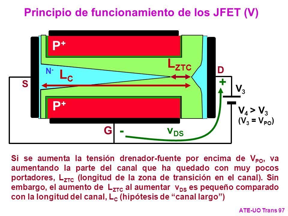 Introducción a la Electrónica de Dispositivos - ppt descargar