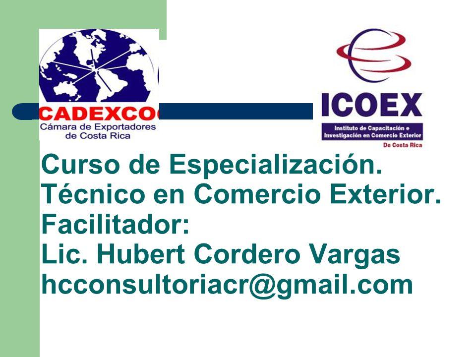 Bienvenidos Tecoex A Ppt Descargar