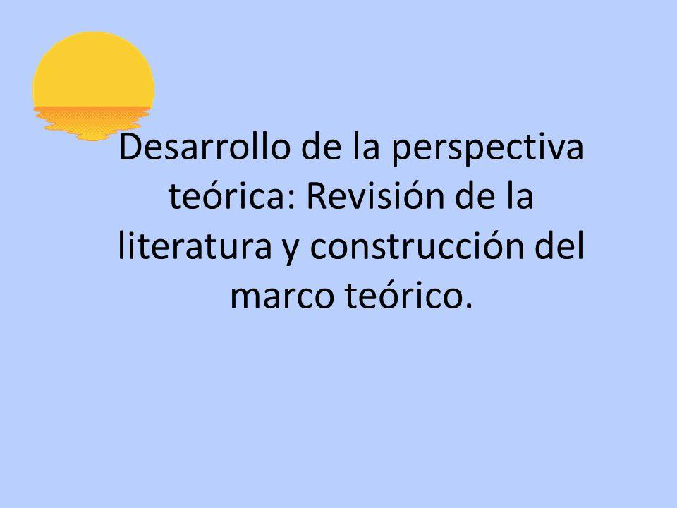 Lujoso Marco De La Construcción Colección de Imágenes - Ideas ...
