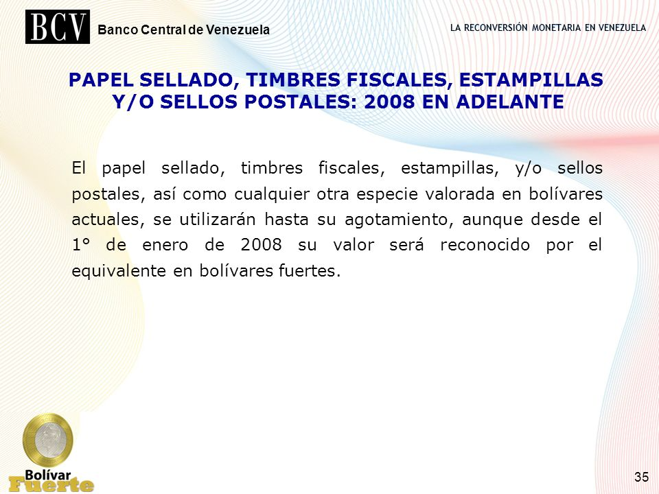 PAPEL SELLADO, TIMBRES FISCALES, ESTAMPILLAS