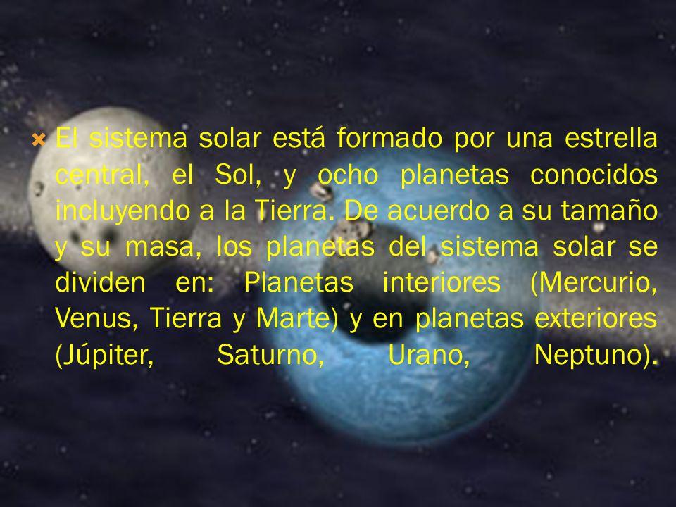 Teobaldo Sáez Cerro Profesor - ppt descargar