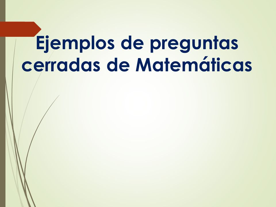 COLEGIO LOS PRÓCERES Alineación del examen SABER 11° - ppt video ...