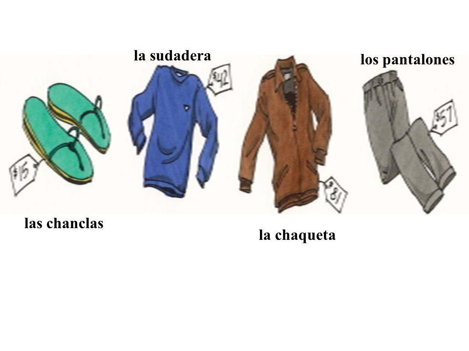 Beb/é Sudaderas y Pantalones Conjuntos de Ropa Ch/ándales para Ni/ños Ni/ñas Manga Larga Camisetas Pantalone Azul 2-3 A/ños