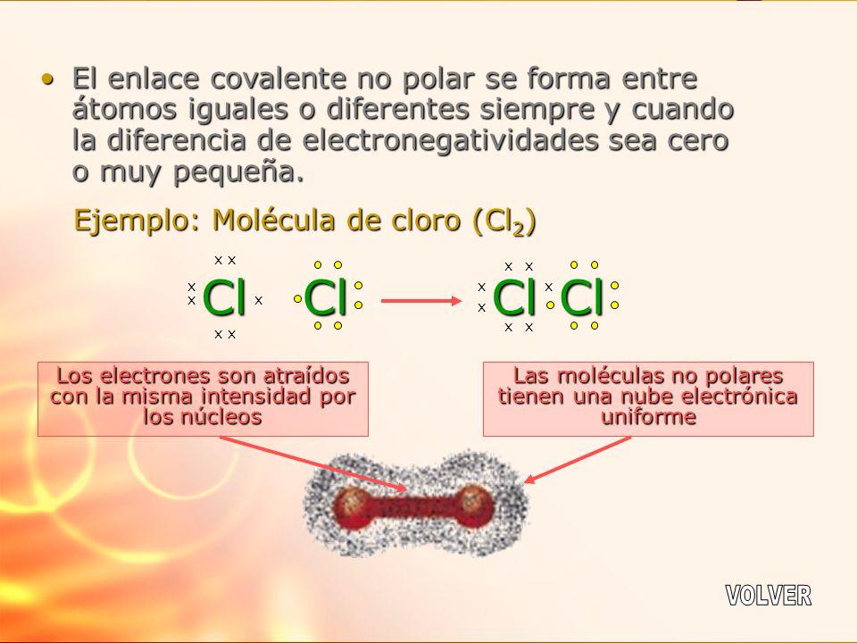 Enlaces Químicos Enlace Covalente Ppt Video Online Descargar