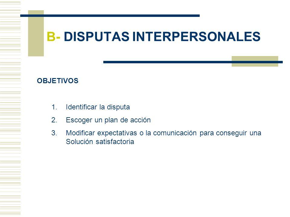 Terapia interpersonal - ppt descargar
