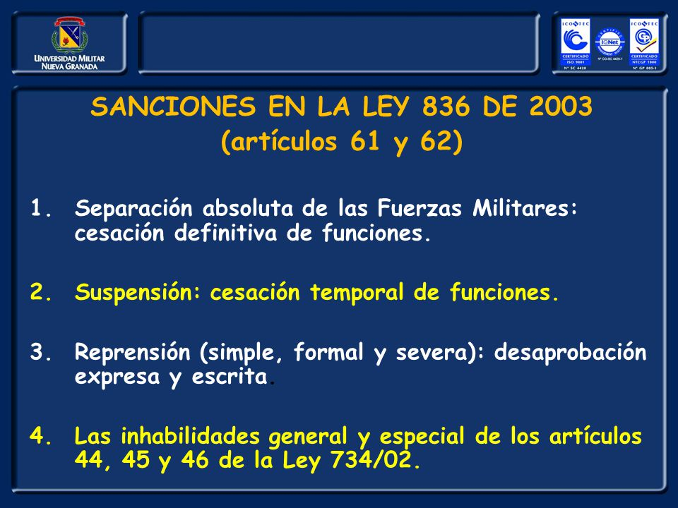 LEY 836 DE 2003 PDF DOWNLOAD