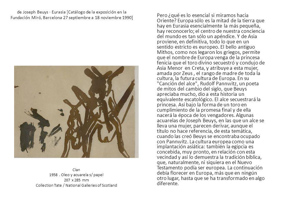 Joseph Beuys Krefeld, Düsseldorf, ppt descargar