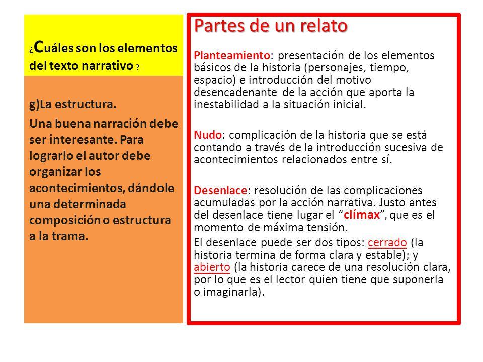 Lujoso Espacio Estructuras De Trama Ppt Molde - Ideas de Arte ...
