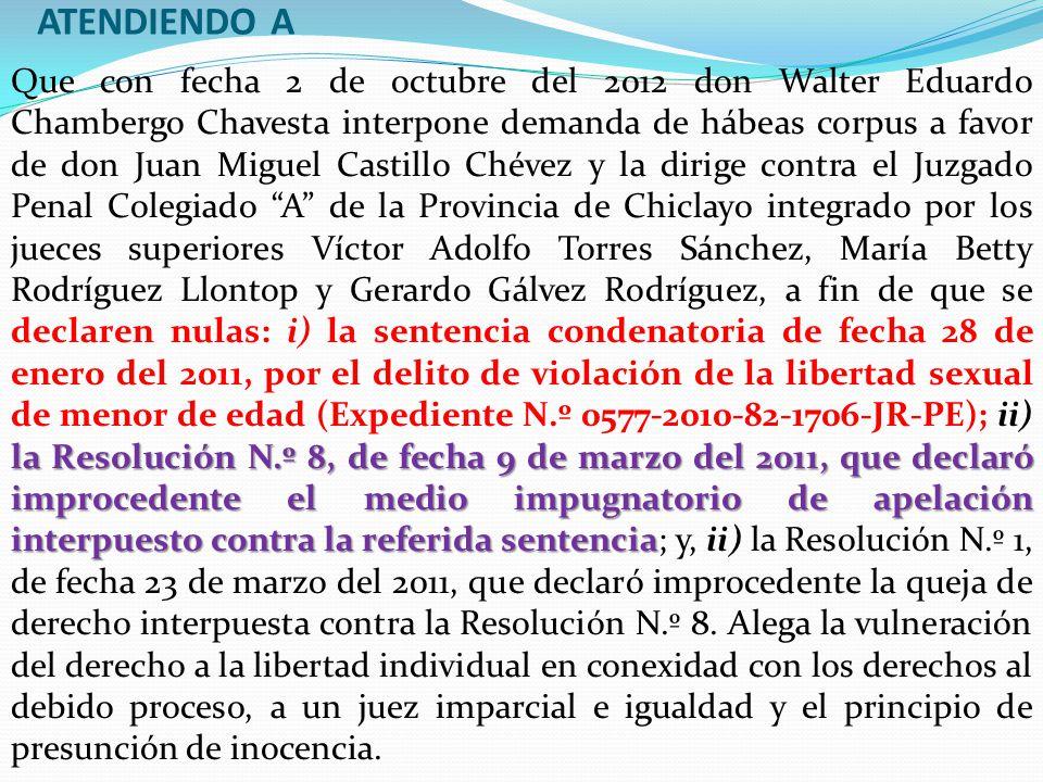 ACUERDOS PLENARIOS DE LA CORTE SUPREMA DE JUSTICIA DE LA REPÚBLICA ...