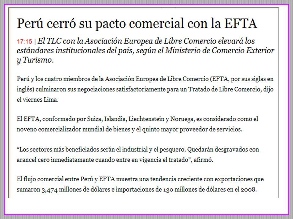 FUNDAMENTOS DE COMERCIO INTERNACIONAL - ppt descargar