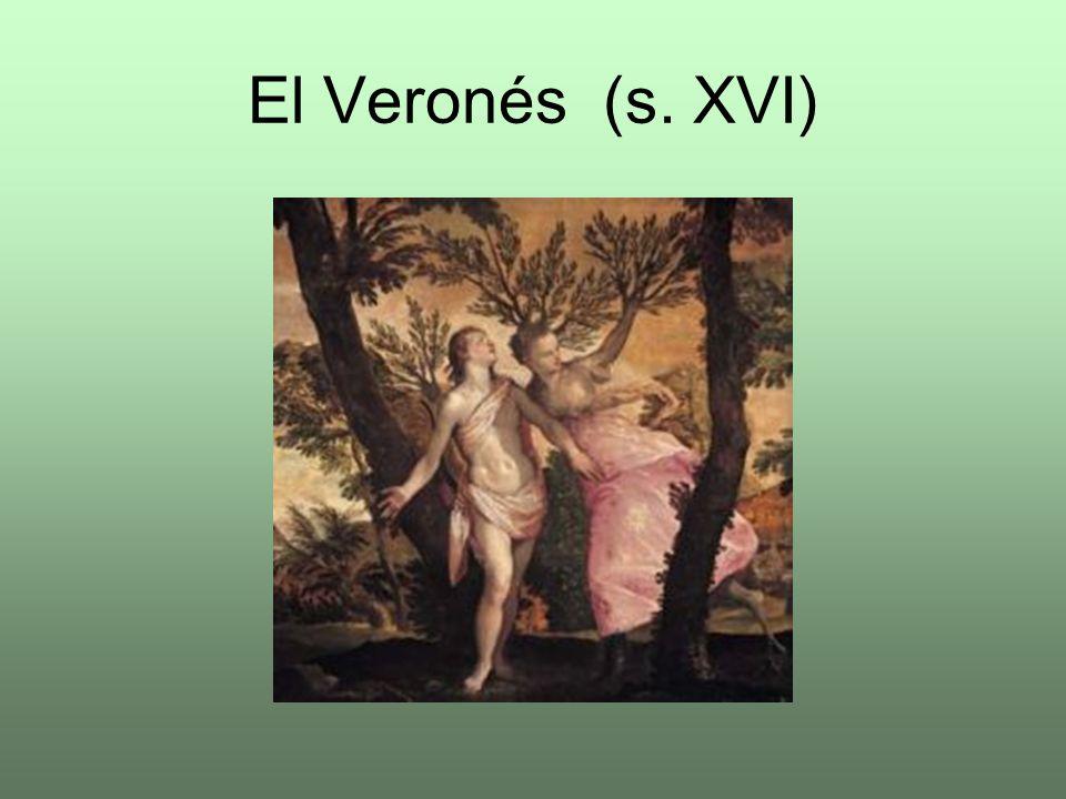 Soneto Xiii Garcilaso De La Vega Ppt Video Online Descargar