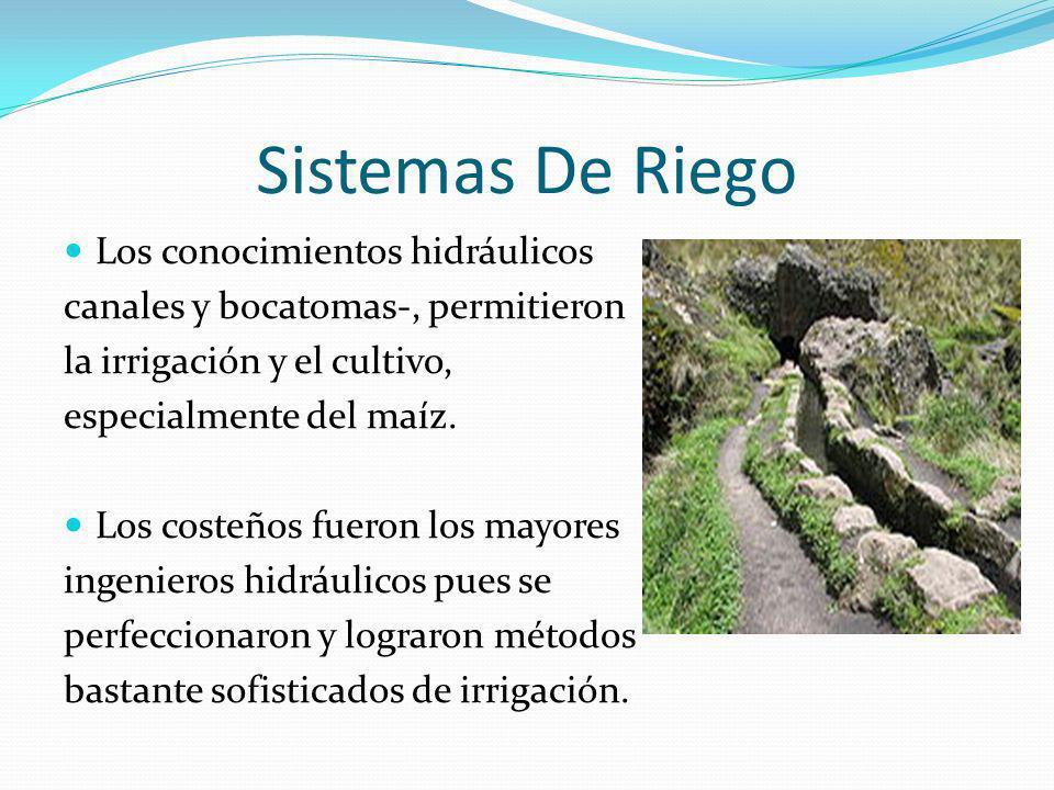 Organización Económica De Los Incas Ppt Video Online Descargar