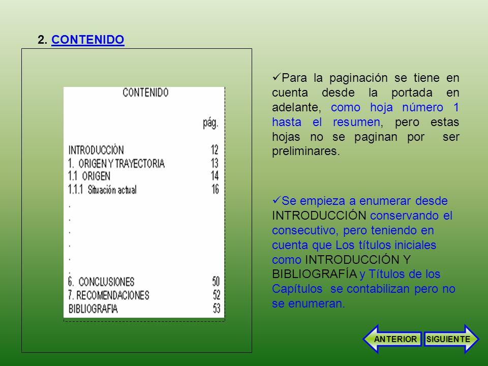 Normas De Presentacion Para Trabajos Escritos Ppt Video Online