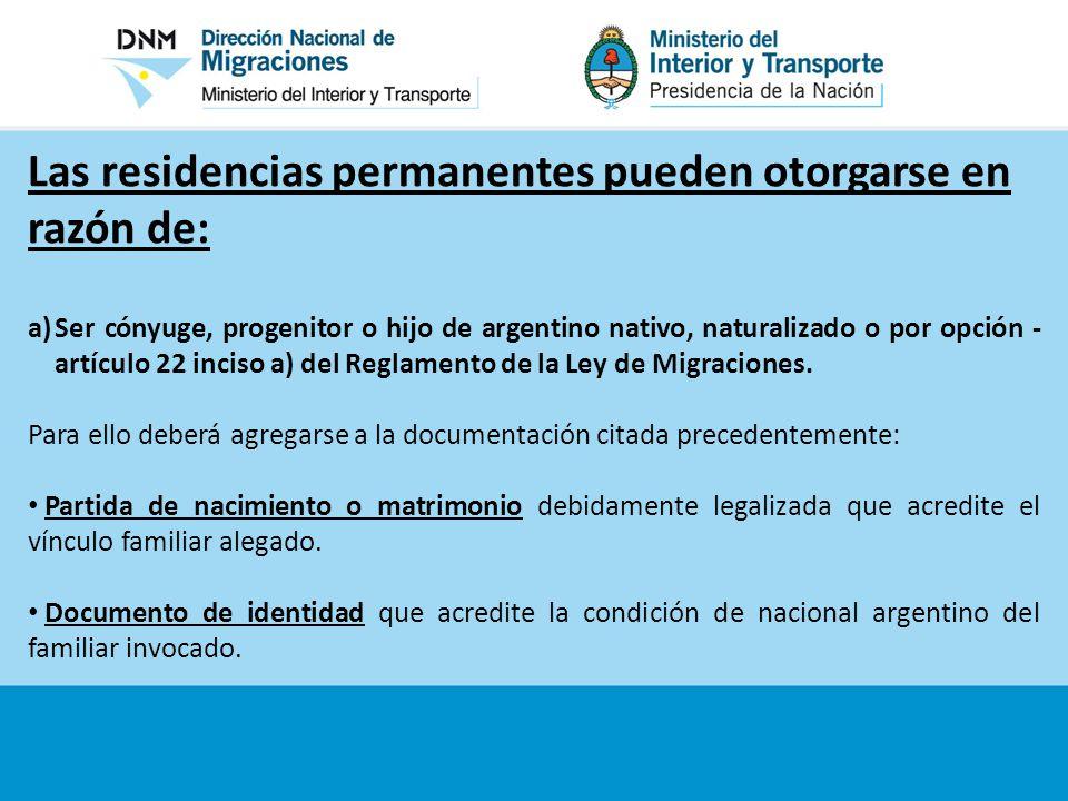 REQUISITOS PARA LA OBTENCIÓN DE RESIDENCIAS - ppt descargar