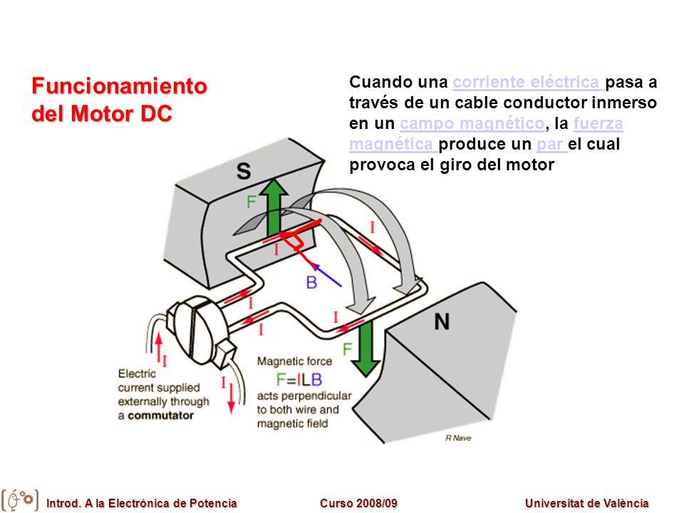 fe606aaa41b Accionadores para Motores (Drives) - ppt video online descargar
