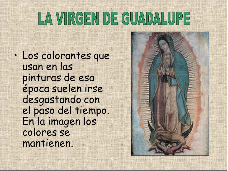 ETAPAS GENERALES DEL CUADRO HISTORICO DE MEXICO - ppt descargar