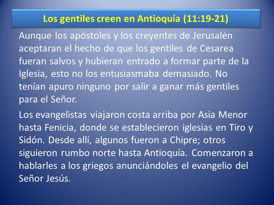 El Libro De Hechos De Los Apostoles Capitulo Ppt Descargar