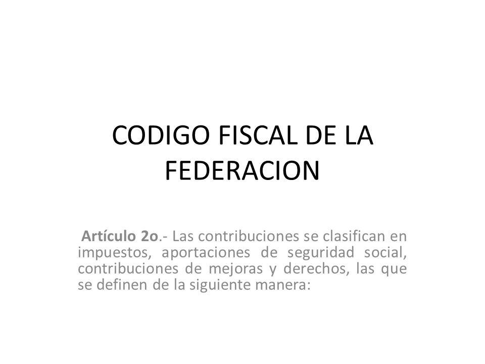 de que prostitución el articulo 1 del codigo economic de solfa syllable federacion