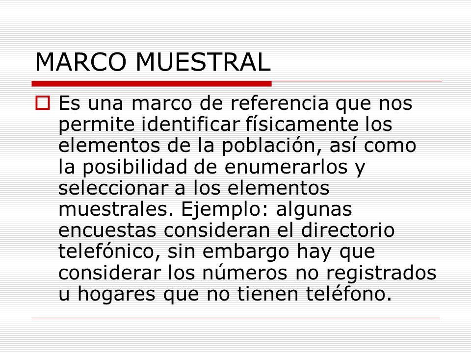 METODOLOGIA DE LA INVESTIGACION. - ppt video online descargar