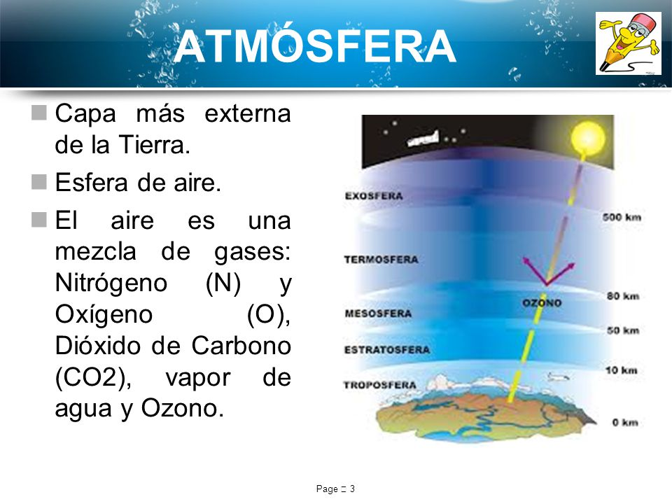 Conocer La Estructura Interna De La Tierra Ppt Video